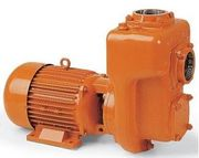 "MEA 4 - 1 1/2"" R 3,0 kW/3-v"